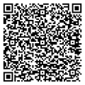 contacts in QR code